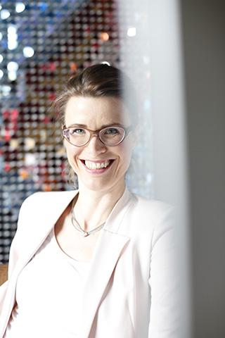 Dr. Christina Hermreck